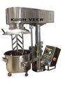 Ointment Planatory Mixer