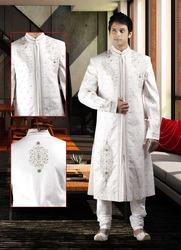 Designer Sherwani