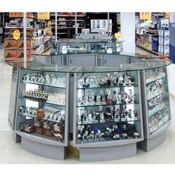 Customized Display Solutions