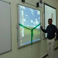 Promethean Interactive Board