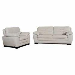 Cafe Lounge Sofa