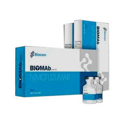 Cancer Drug Biomab Enhances Survival Rate