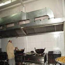 vent rendition ideas ventilation exhaust largest kitchen overhead fan ss design