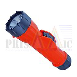 brightstar palican safety torch