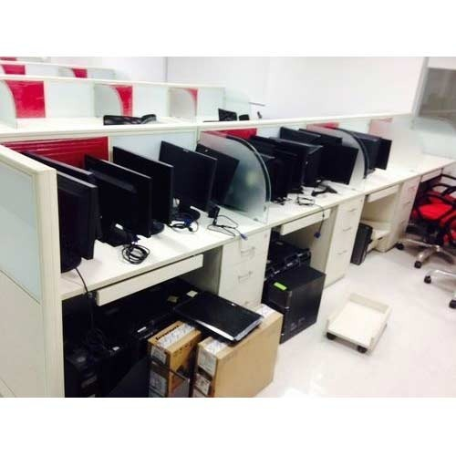 office cubical. Office Cubical Furniture Designs