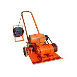 Able Plate Compactor