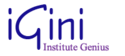 iGini- Institute Management Software