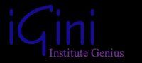 iGini- Institute Management Software