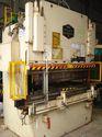 Maru CNC Press Brake