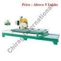 Floor Skirting Machine