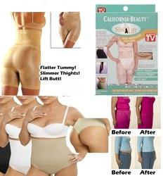 Slim N Lift Body Shaper