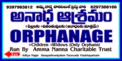 Widows+and+Separated+Womens+Home+In+Vizianagaram