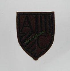 Armany Crest AC