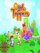 Lilttle Tuppen