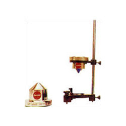 Flow Cup Viscometer - Ford Cup