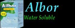 Ailbor