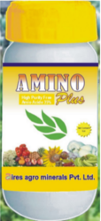 Amino Plus