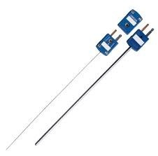 T Type Thermocouples
