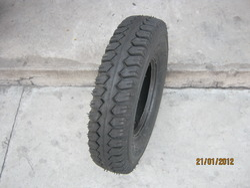 three wheeler auto rickshaw tyre 4 00 8 tyre