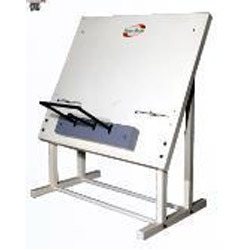 Plate Punch