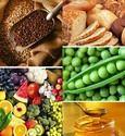 Food / Agri Testing