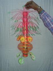 Decoration Lamps