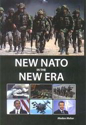 New Nato In The New Era