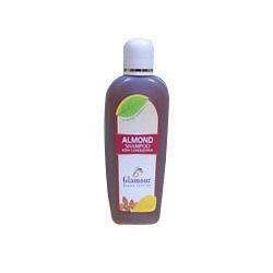 Almond Shampoos