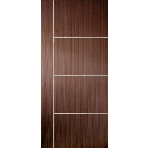 Frp Flush Door Jai Shree Interiors Manufacturer In
