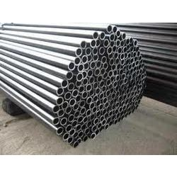 Alloy Steel ASTM/ASME A 335 GR. P9 Seamless Pipe