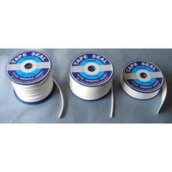 PTFE Gasket Tape