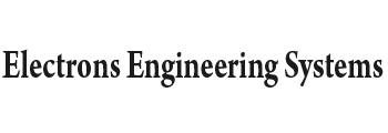 Electrons Engineering Systems