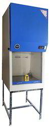 Biosafe Cabinet (Mild Steel) Class II, A-2