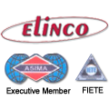Elinco Innovations