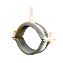 Split Clamp