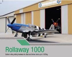 Rollaway 1000