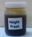 Height Prash