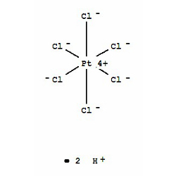 Chloroplatinic Acid