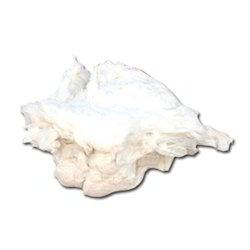 Ceramic Fiber Bulks