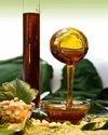 Pharma Grade Soya Lecithin