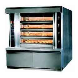 Bakery Equipment in Pune, Bakery Devices Dealers & Suppliers in Pune