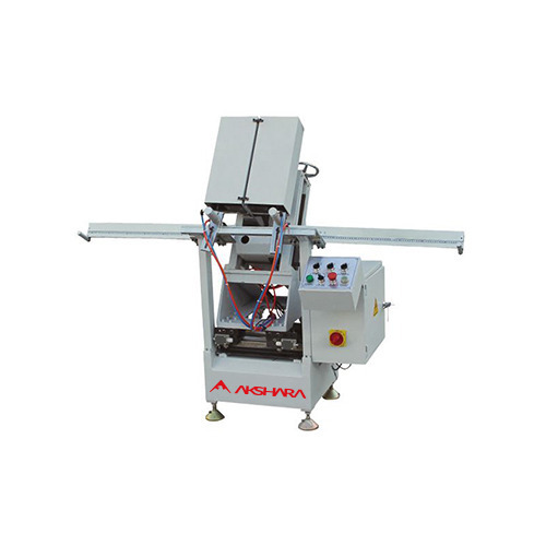 Auto Water Slot Milling Machine - 2, 3, 4 Axis