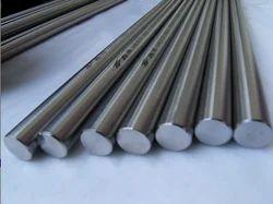 Titanium Ti-6Al-4V ELI (Grade 23) Bars