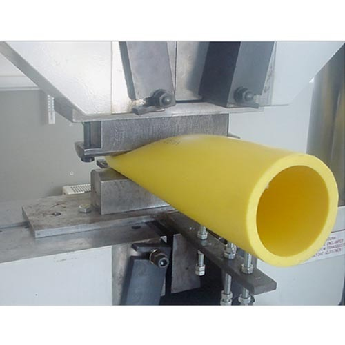 PVC Rubber Testing Service