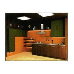 Modular Kitchen Modular Kitchen Wardrobe Manufacturer