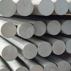 Aluminium Alloy 5083