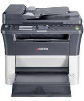 FS 1120 Computer Printer