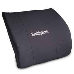 Healthy Lumbar Back Support