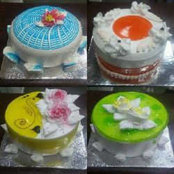 Honey Beee Online Cake Shop Vadodara