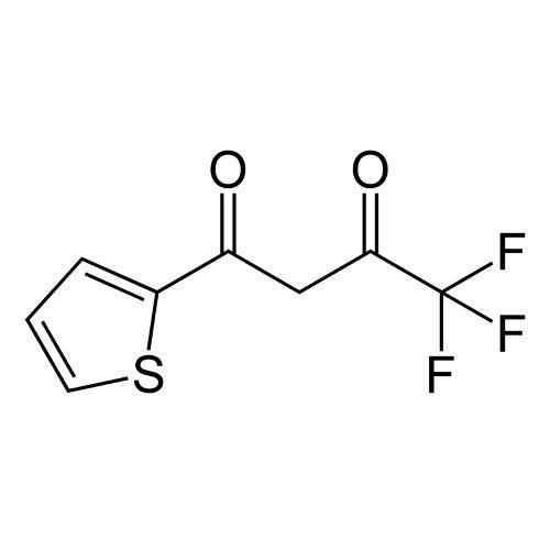 Thenoyltrifluoroacetone
